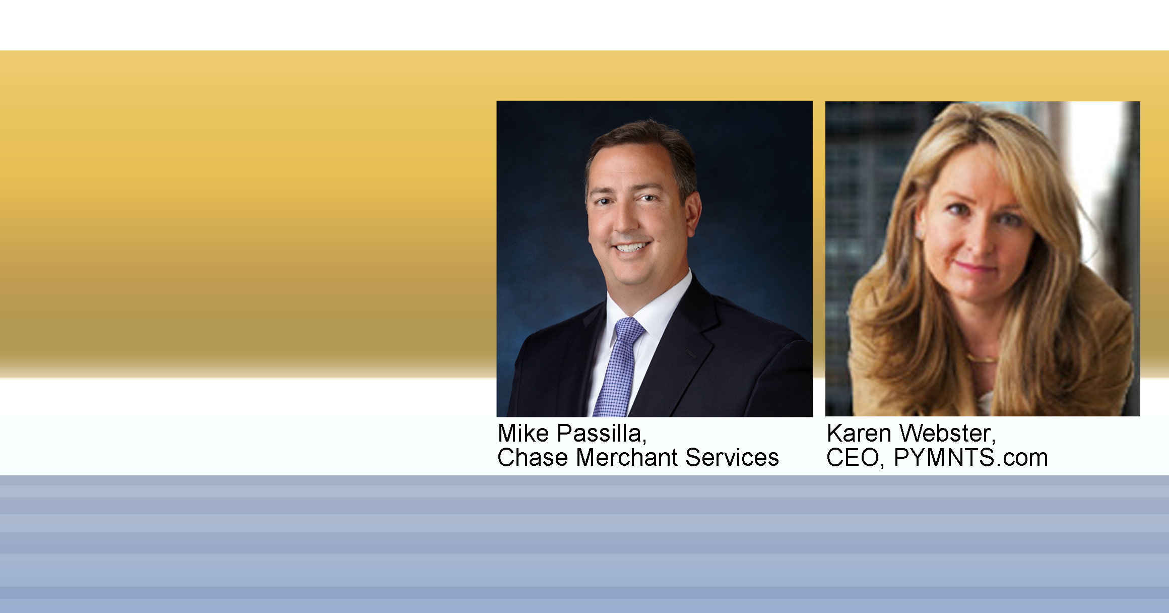 Chase Merchant Services