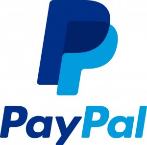 PayPal Makes It Easy For Businesses To Attach Invoicing Information - Free downloadable invoice template online stores that accept paypal