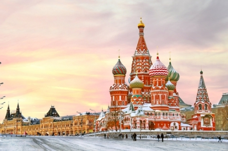Skrill To Launch In Russia