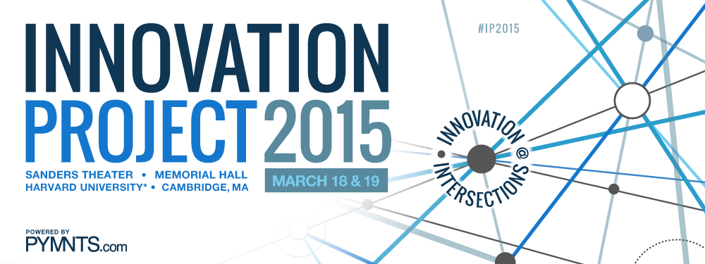 Innovation Project 2015