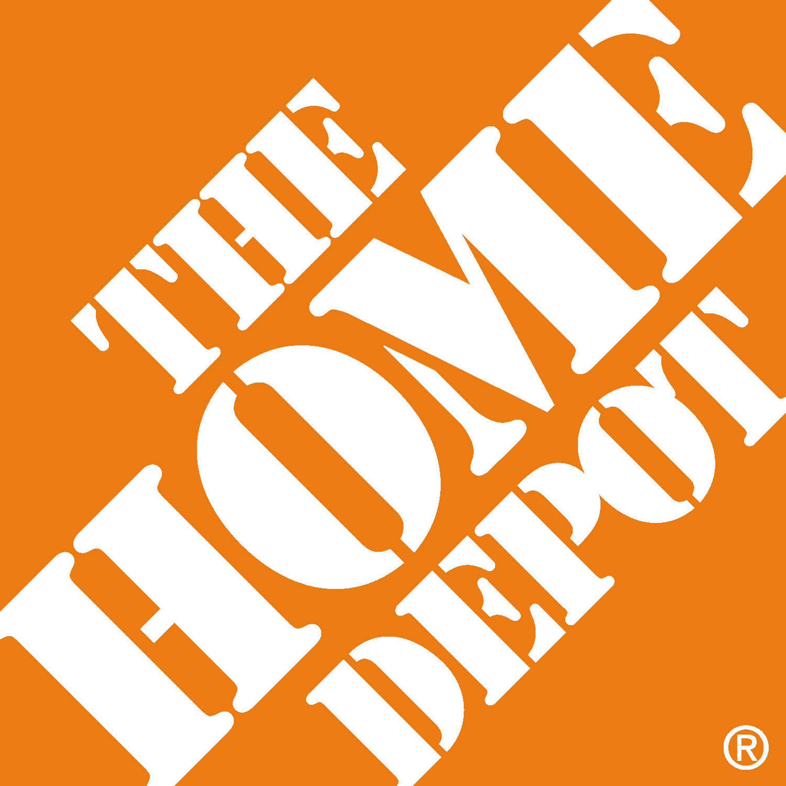 yardi adds home depot access for improved contractor procurement and
