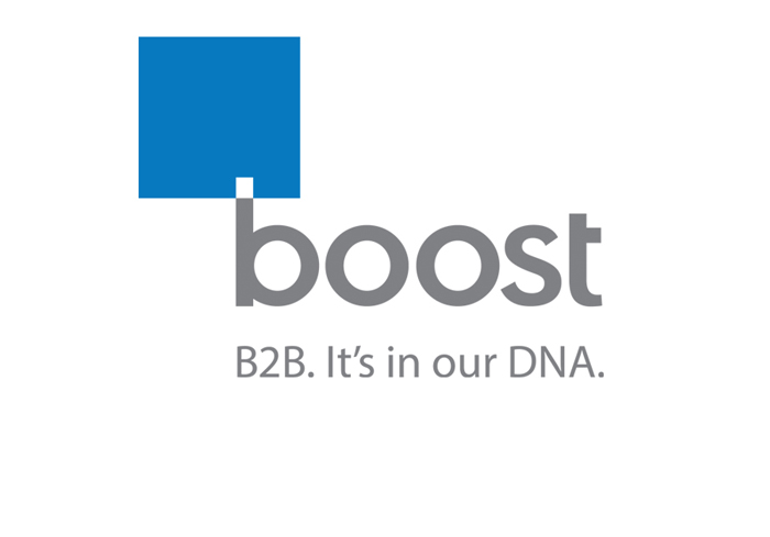 Boost Feature Ver 2