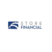 Store Financial
