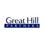 great hill