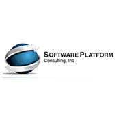 software platform consulting