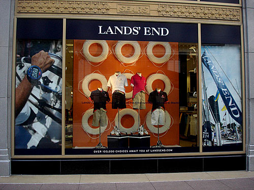 lands-end-digital-storefront-amazon