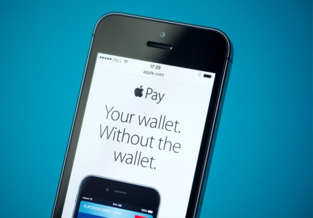 13 Execs on Apple Pay's One Month Anniversary