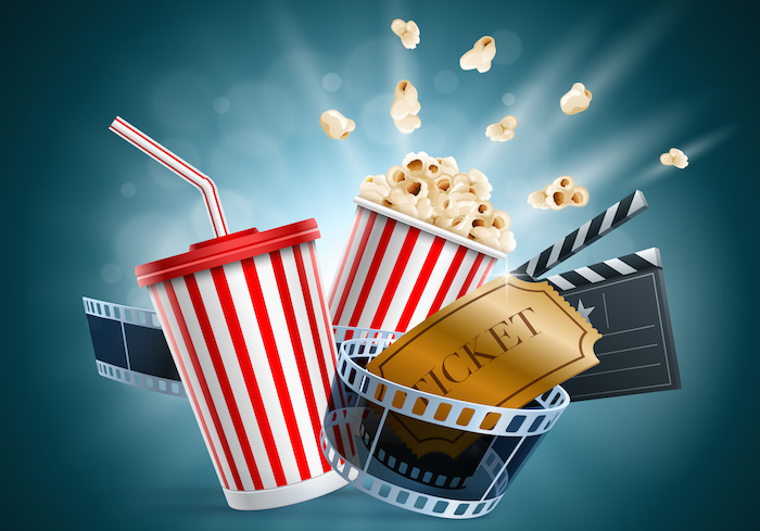 Helios and Matheson reaps benefits of MoviePass frenzy (HMNY, NFLX)