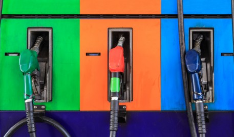 Gas Station Skimmers Can Send Stolen Data Via SMS