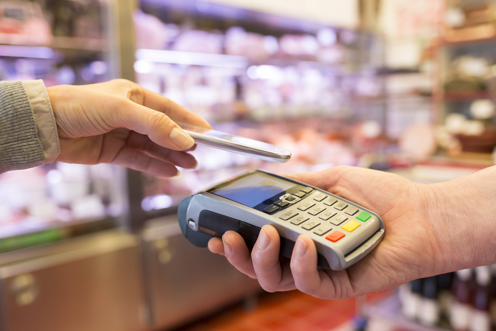Hsbc launches corporate contactless cards pymnts reheart Images