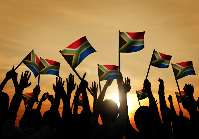 south-africa-naspers