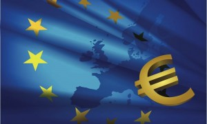 Eurozone-bank-failure-srb