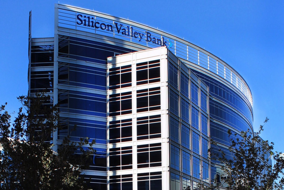 Is silicon valley bank facing trouble pymnts colourmoves