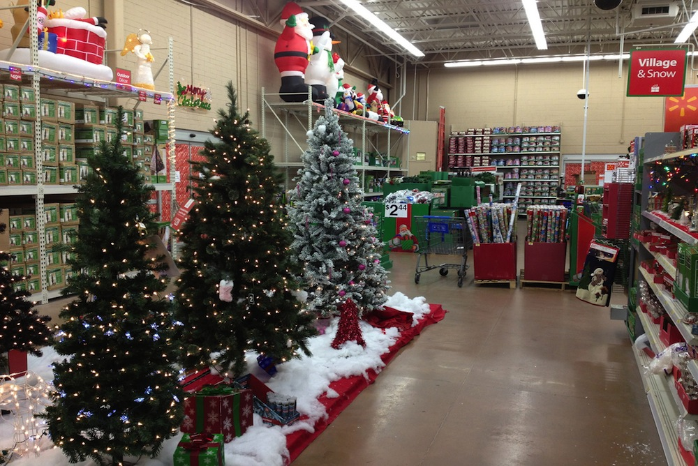 Home Depot Holiday Pay