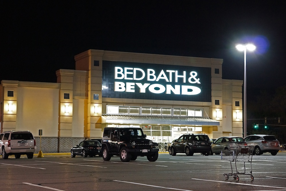 Click Movie Bed Bath Beyond