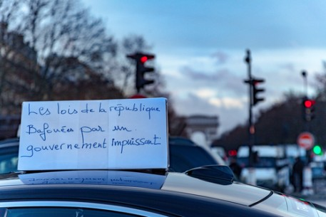 Uber_France_Taxi