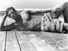 ec4a4a76c How Abercrombie & Fitch Is Bringing Unsexy Back (And Why It's ...