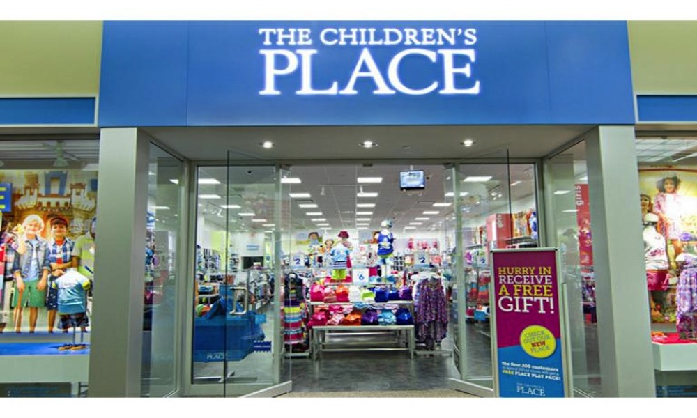 Apr 10,  · Fans of The Children's Place may already be earning rewards on their purchases as members of the My Place Rewards program, but the My Place Rewards Credit Card can help shoppers earn rewards even faster with double the points on your purchases/5.