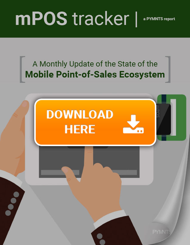 mPOS_download_here