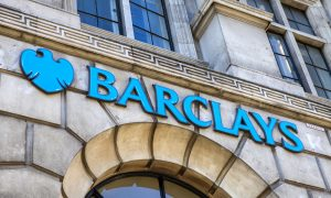 Barclays is looking into expanding its share in markets, including the U.S. and Germany, with new money freed up through its exit from the African business.