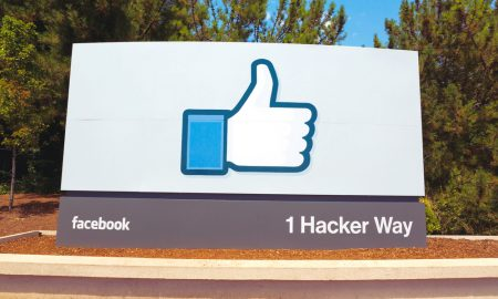 Facebook is expanding its ad network beyond its own platform.