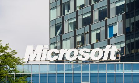 Microsoft is further shrinking its mobile division with yet another round of layoffs.