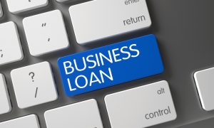 Regulation May be OK for Online Lending