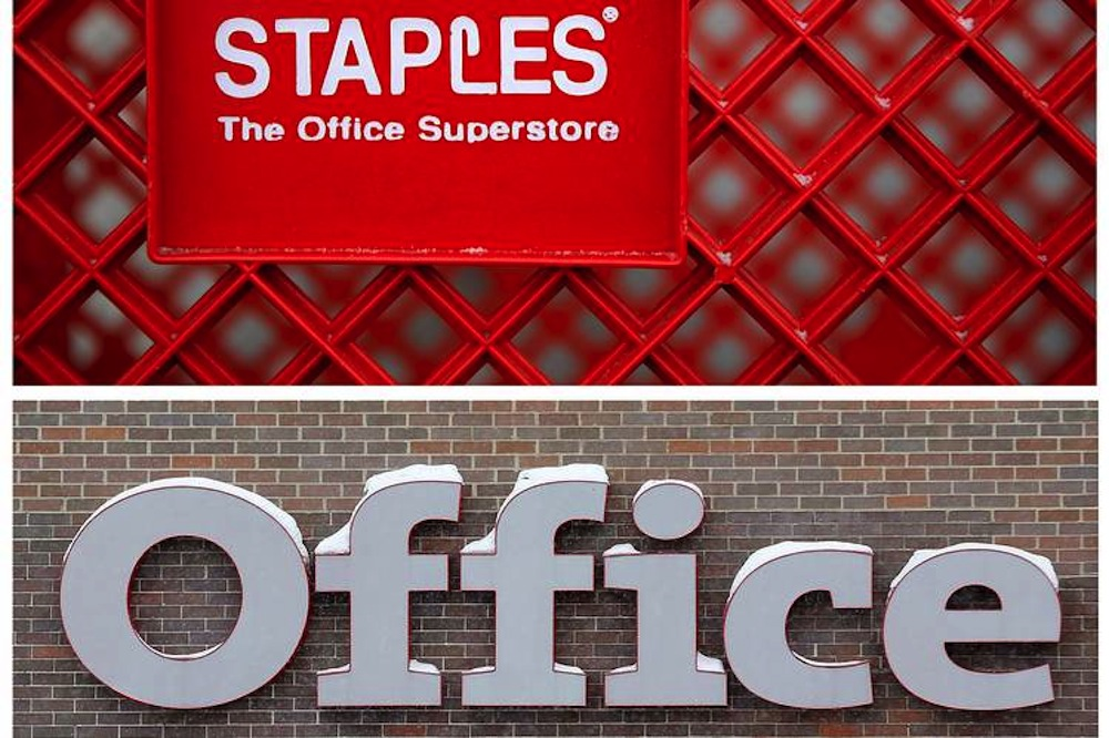 staples-office-depot-merger