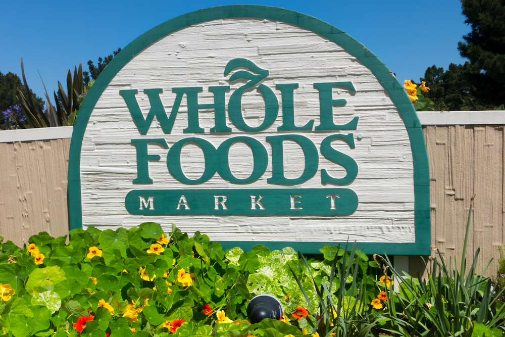 Whole Foods has expanded its 365 network to Los Angeles with a new opening in the Silver Lake neighborhood.