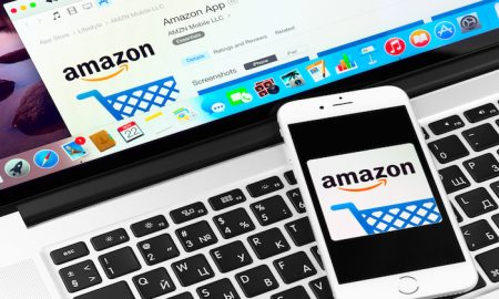 Amazon Drops Price Adjustment Refunds