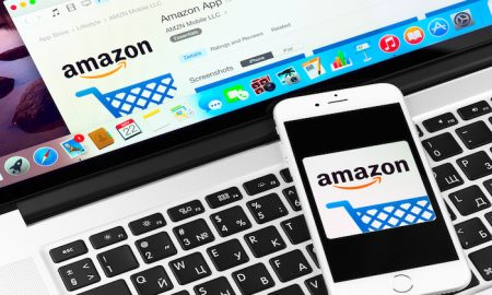Amazon Adds Private-Label Brands