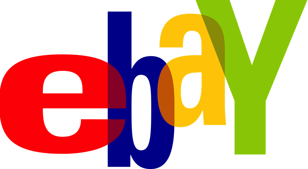 EBay Takes On Prime Day With Its Own Event