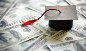 Cross-border Payments For Education