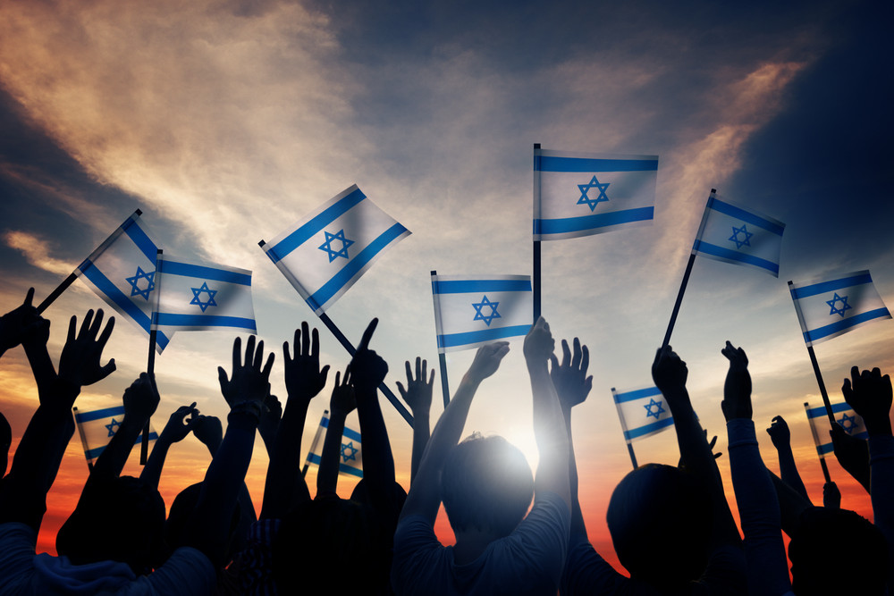 Israel Tech Innovation Expands