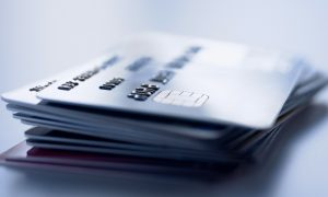MasterCard Collaborates To Speed Up emv