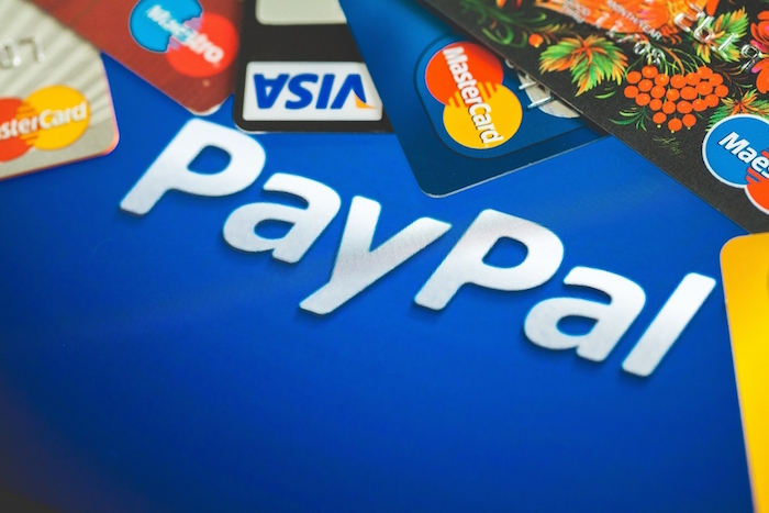 PayPal's New Return Policy