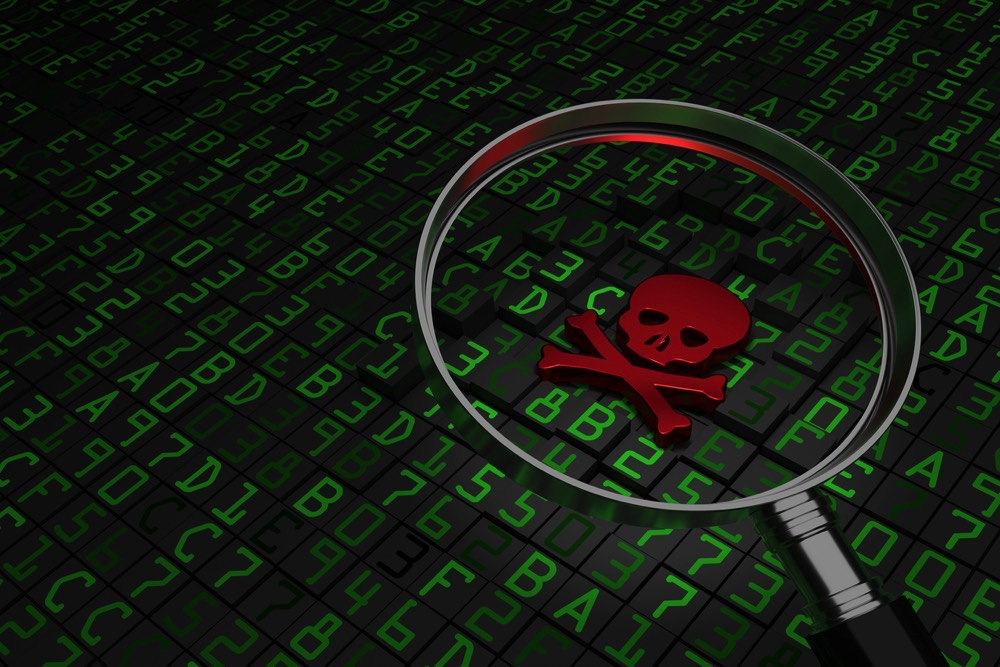 FBI warns against paying ransoms
