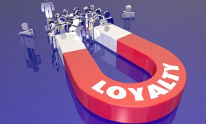 Retail Tries Fees For Loyalty
