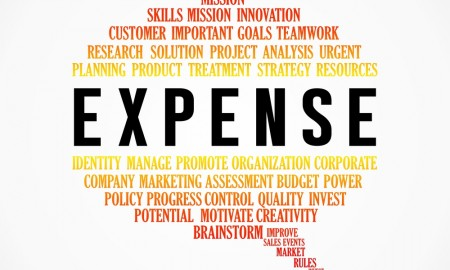expense-management