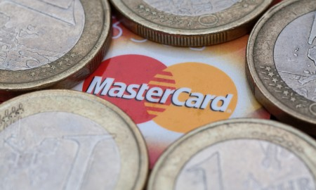 MasterCard and MasterPass