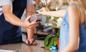 UK contactless spending hit milestone