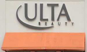 Ulta Reduces Store Openings
