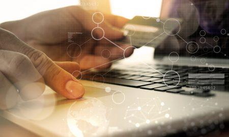 ACI Worldwide, the Florida-based electronic payment solutions provider, announced the launch of UP eCommerce payments solution, which it says will enable merchants and payment service providers better capitalize on the $2.2 trillion eCommerce opportunities.