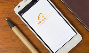 Alibaba's Ant Financial Wirecard investment