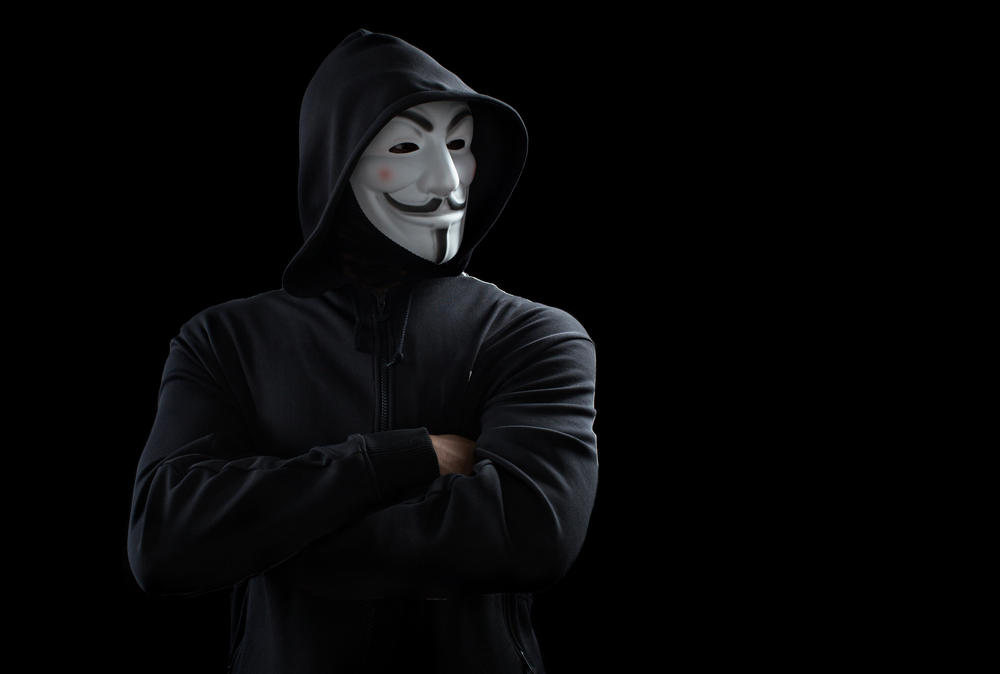 Anonymous-hackers-operation-icarus