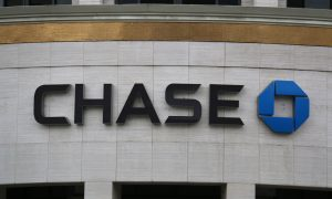 JPMorgan Chase Co. has picked Matt Kane as its new chief executive to head its commerce solutions division.