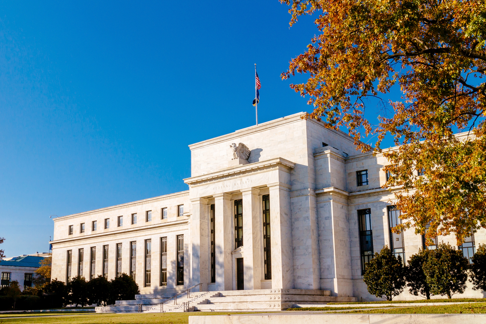 A U.S. congressional committee wants to know why the U.S. central bank was hacked over 50 times between 2011 and 2015.