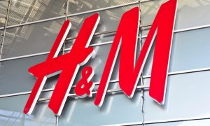 H&M Delivery Fees Return For Loyalty Members