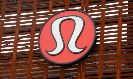 Analyst Sees $40B Market Cap For Lululemon