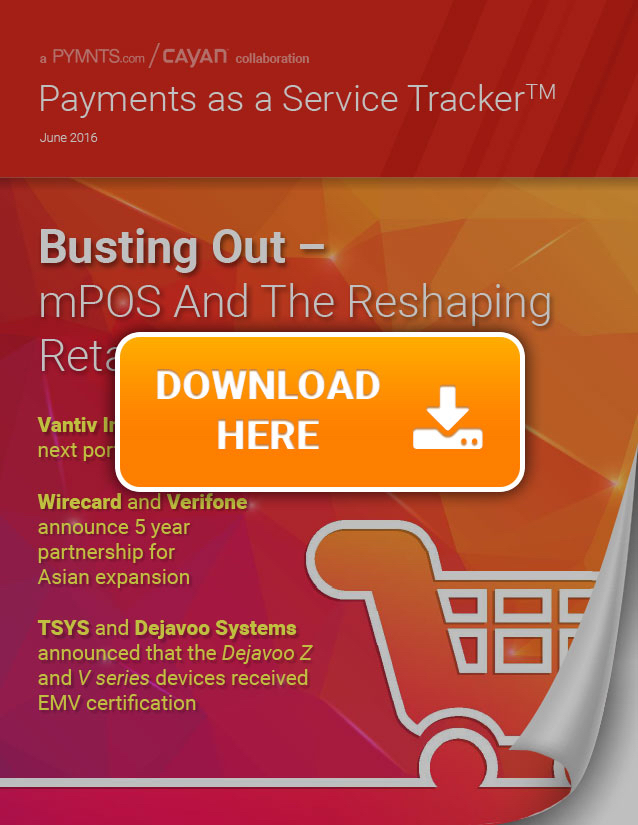 PaaS_download_here